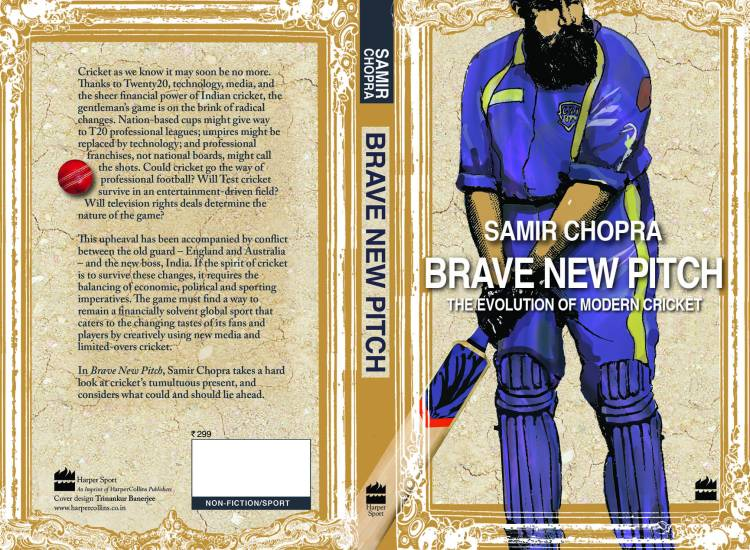 Brave New Pitch_13th_Aug